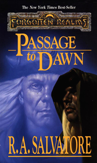 Passage to Dawn PB 1997.jpg