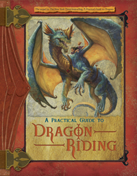 A Practical Guide to Dragon Riding.jpg