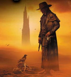 Darktoweri 03 reprint2.jpg