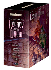 Legacy of the Drow Gift Set.jpg