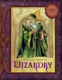 A Practical Guide to Wizardry.jpg