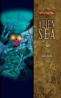 The Alien Sea PB.jpg