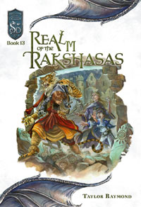 Realm of the Rakshasas.jpg