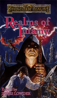 Realms of Infamy PB.jpg
