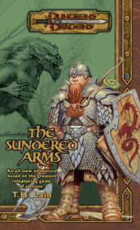 The Sundered Arms.jpg