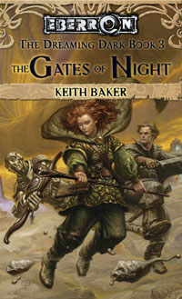 The Gates of Night PB.jpg