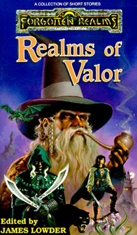 Realms of Valor PB.jpg