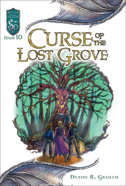 Curse of the Lost Grove.jpg