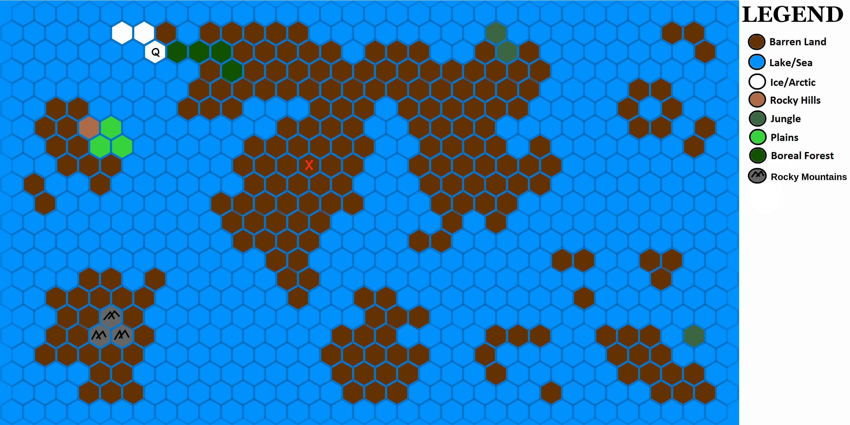 Map state 5.png
