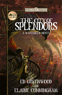The City of Splendors HC.jpg