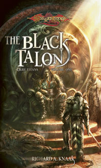 The Black Talon PB.jpg