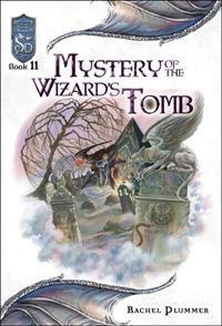 Mystery of the Wizard's Tomb.jpg