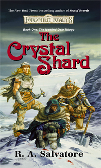 The Crystal Shard PB 1988.jpg
