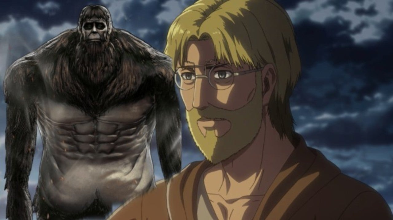 Attack-on-titan-season-3-beast-titan-name-zeke-yeager-1170840-1280x0.jpg