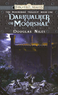 Darkwalker on Moonshae PB 2004.jpg
