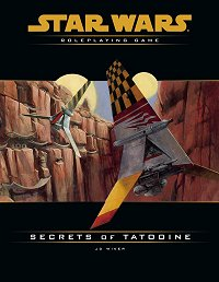 Secrets of Tatooine.jpg