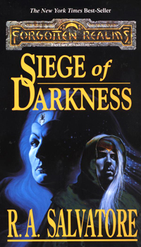 Siege of Darkness PB 1995.jpg