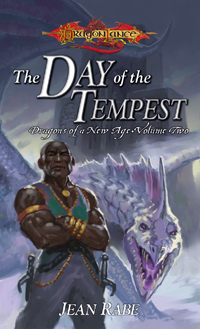 The Day of the Tempest PB.jpg