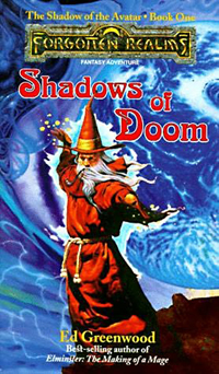 Shadows of Doom PB.jpg