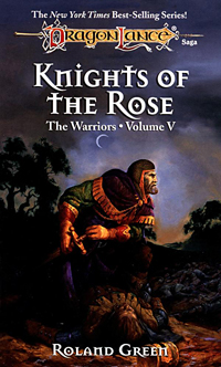 Knights of the Rose PB.jpg