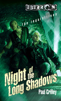 Night of Long Shadows PB.jpg