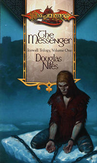 The Messenger PB.jpg