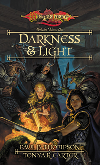 Darkness & Light PB.jpg