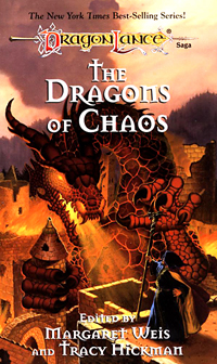 Dragons of Chaos PB.jpg
