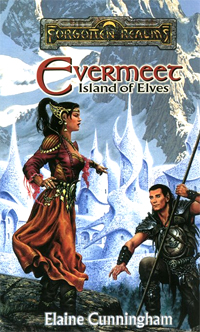 Evermeet Island of Elves PB.jpg