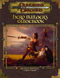 Hero Builders Guidebook.jpg