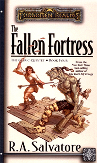 The Fallen Fortress PB.jpg