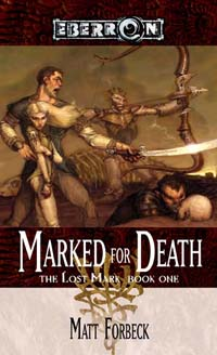Marked for Death PB.jpg