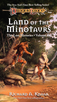 Land of the Minotaurs PB.jpg