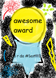 AWESOMEAWARD.png