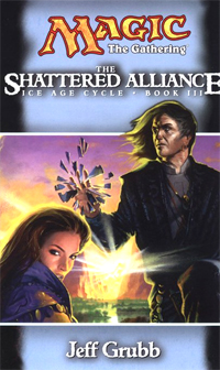 The Shattered Alliance PB.jpg