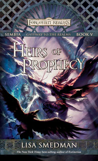Heirs of Prophecy PB 2007.jpg