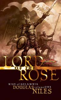 Lord of the Rose PB.jpg
