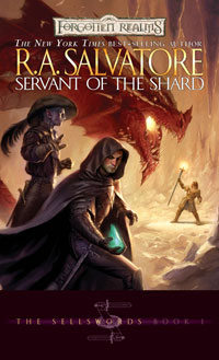 Servant of the Shard PB 2005.jpg