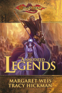 The Annotated Legends PB.jpg