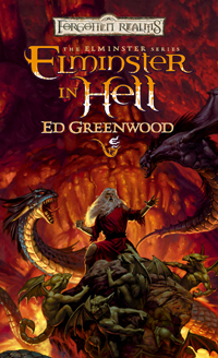 Elminster in Hell PB.jpg