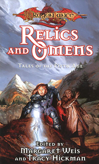 Relics and Omens PB.jpg