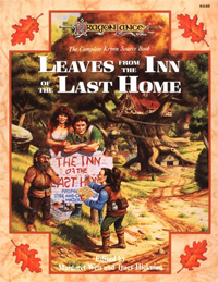 Leaves from the Inn at Last Home.jpg