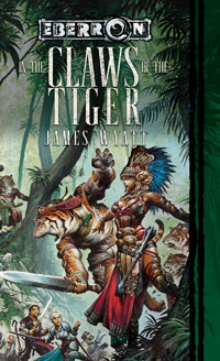 In the Claws of the Tiger PB.jpg