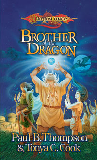 Brother of the Dragon PB.jpg