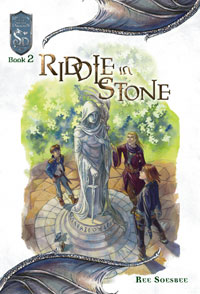Riddle in Stone.jpg