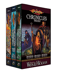 Chronicles Trilogy Gift Set.jpg