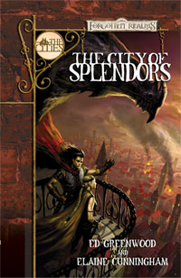 The City of Splendors PB.jpg