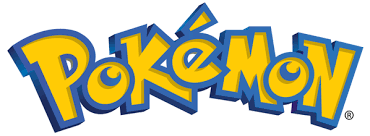 PokemonCoverImage.png