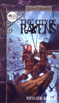 The City of Ravens PB.jpg