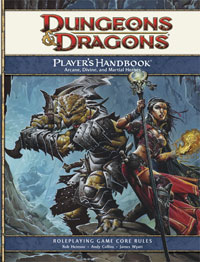 Player's Handbook 4e New.jpg